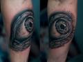 eyeball1
