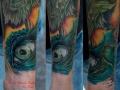 eyes523162d6409c8
