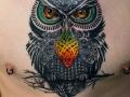 owlly