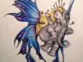 Elephant_Fairy