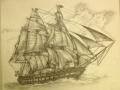 USS_Constitution_Homework