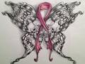 butterfly_skull