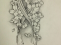 Ribbon_and_Blossoms