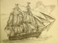 USS_Constitution_Homework