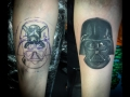 darth-coverup