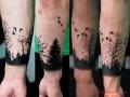 treescape1