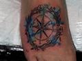 compas1