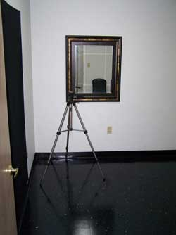 Picture-Room